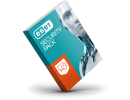 ESET Security Pack 1+1 (1PC+1Mobile)