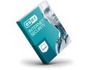 ESET Internet Security - 5 komputerów