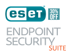 ESET Endpoint Security Suite z rabatem 30%