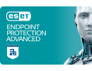 ESET Endpoint Protection Advanced z rabatem 30%