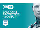 ESET Endpoint Protection Standard - serwery i stacje robocze