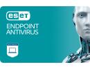 ESET Endpoint Antivirus - ochrona stacji roboczych