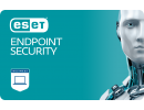 ESET Endpoint Security z rabatem 30%
