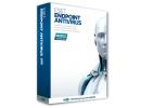 Endpoint Antivirus 'NOD32' Client z rabatem 30%