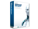 Entpoint Security Client z rabatem 30%