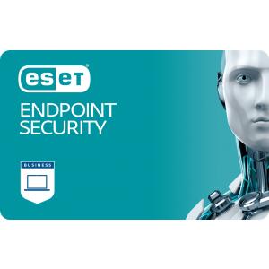 ESET Endpoint Security - ochrona stacji roboczych